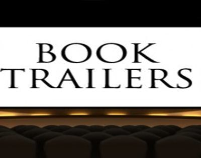Book Trailer – Tartan Surprise – Selena Illyria