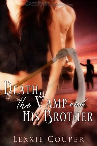 deaththevampandhisbrother