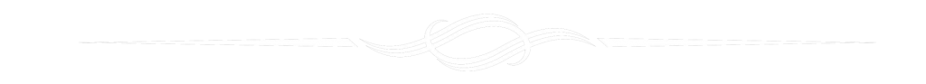 LEXXIESCROPPEDDIVIDER-WHITE