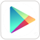 Google Play_buylink