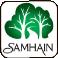 samhain_buylink