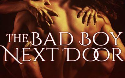 Ready to Meet A Bad Boy?