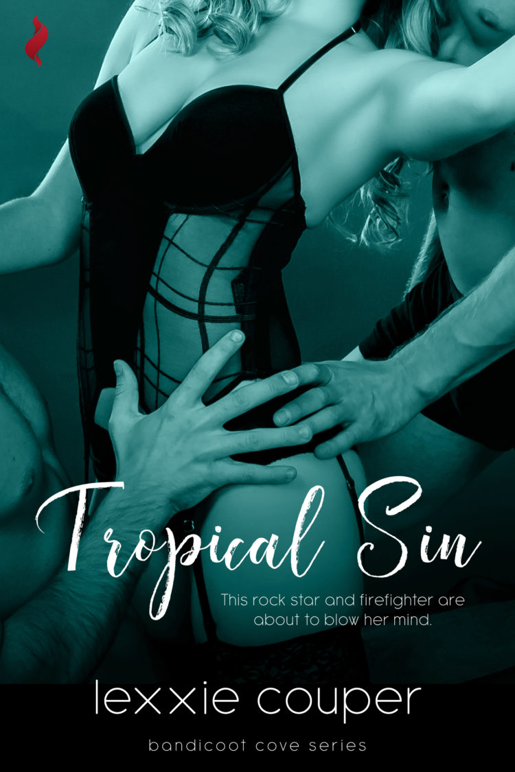 Tropical Sin