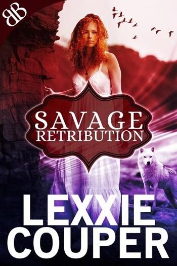 Savage Retribution