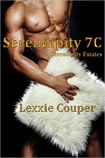 Serendipity 7C