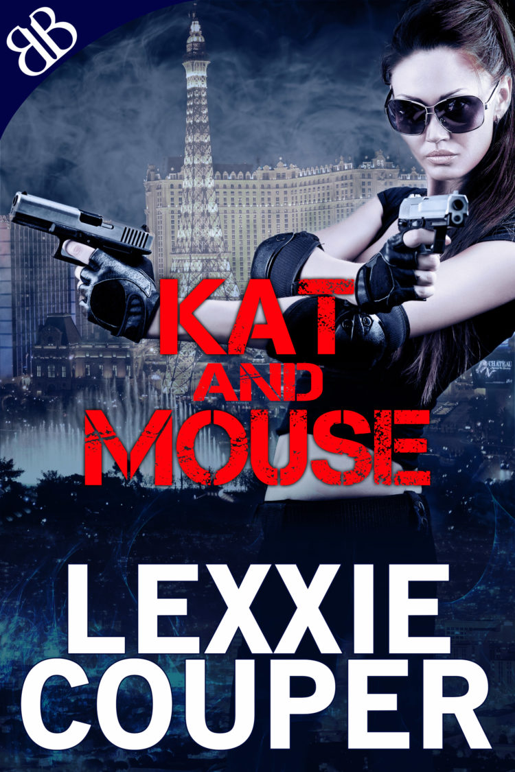 Kat and Mouse