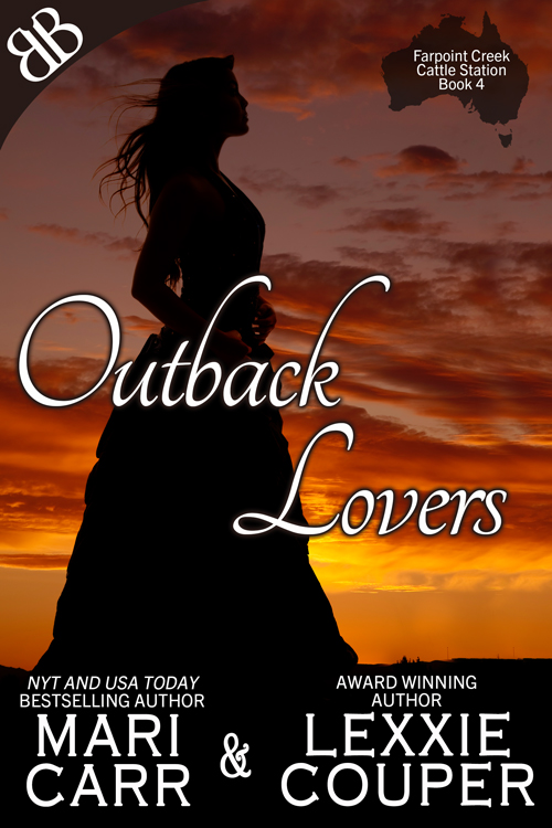 Outback Lovers