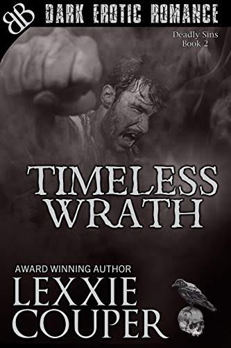 Timeless Wrath